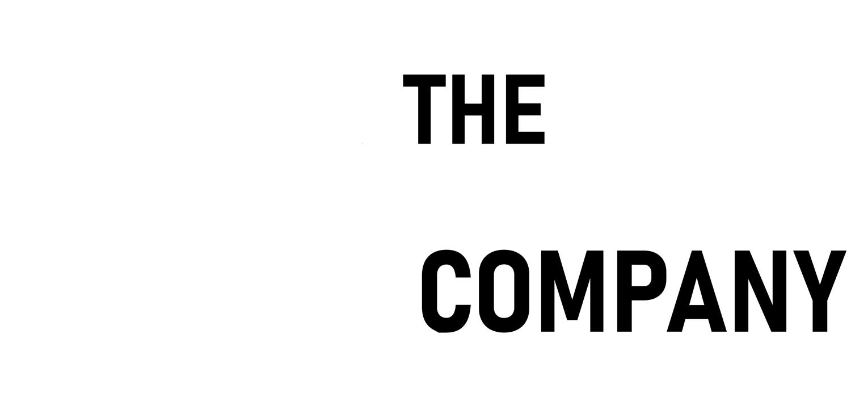 The Translation Company